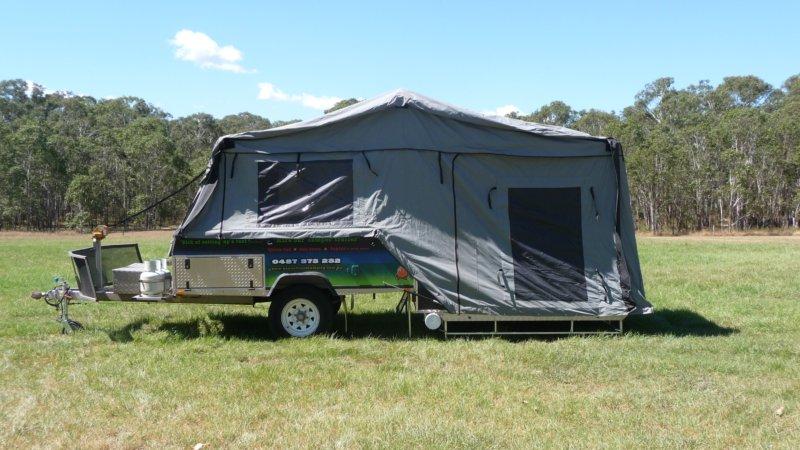 Camper Trailer Presentation (15)