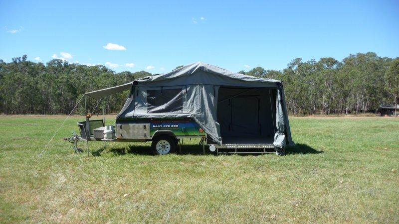 Camper Trailer Presentation (17)