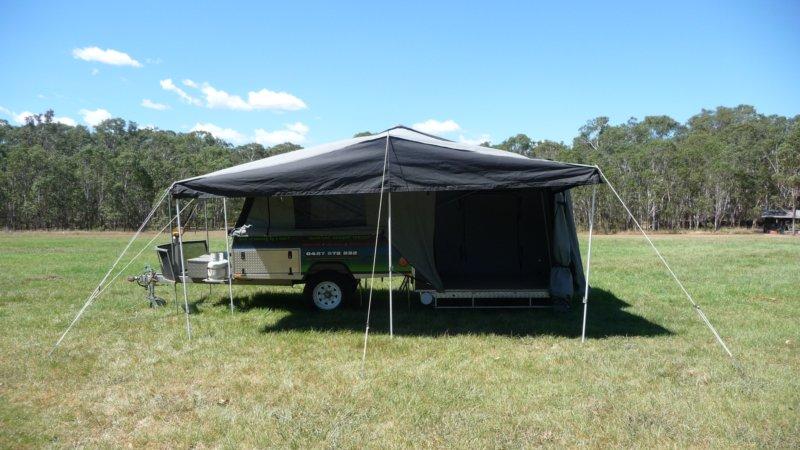 Camper Trailer Presentation (18)
