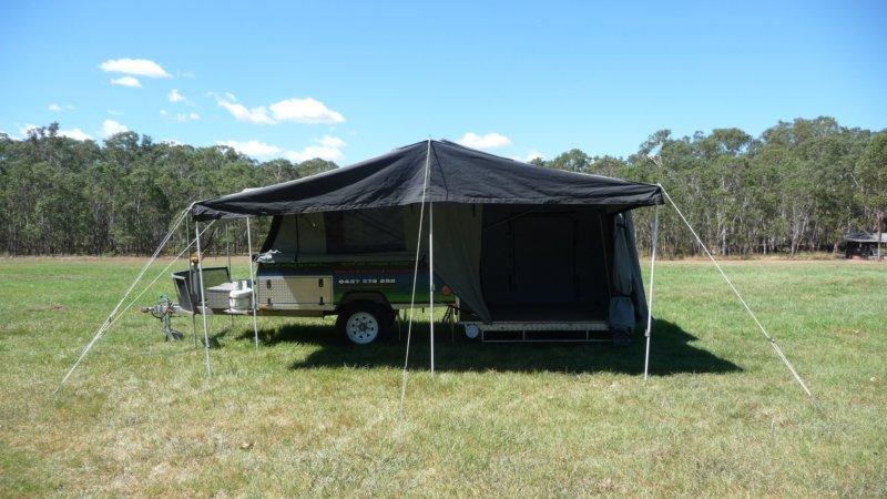 Camper Trailer Presentation (19)