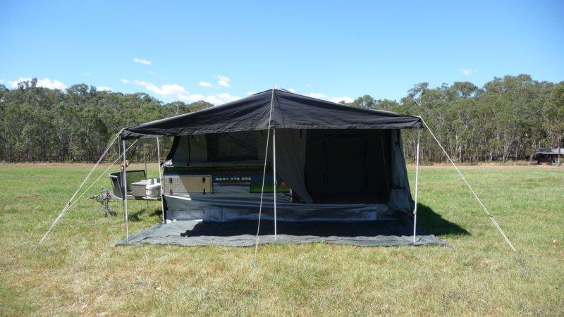 Camper Trailer Presentation (21)