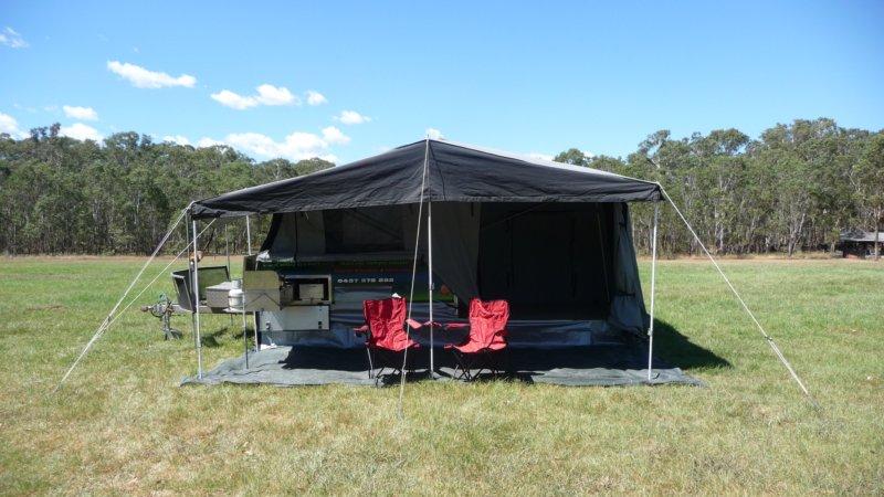 Camper Trailer Presentation (23)