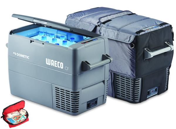 waeco_cf50