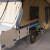 SOLD – Cub EXPLORER Off Road Camper Trailer